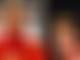 Lewis Hamilton tops US GP practice as Sebastian Vettel given penalty