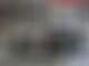 Alonso is sacrificing Austrian GP weekend