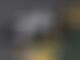Massa pins podium loss on out lap traffic