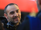 "Renault's Cyril Abiteboul: ""We know we are capable of much more"""