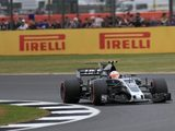 Magnussen says wrong strategy left him outside of the points