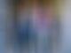 Red Bull boss Dietrich Mateschitz targets Mercedes in 2017, admits Ferrari an 'unknown'