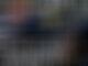 IndyCar on Sky F1: 2019 schedule
