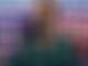 Vettel avoids offering advice in Lewis vs Max duel