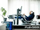 Will Bottas be the next F1 driver to take up virtual racing?