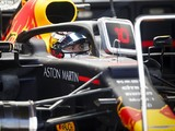 Red Bull and Honda introduce PU change for Gasly after Baku penalty