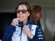 Williams backs Red Bull 'jet fighter' cockpit concept
