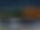 McLaren still struggling to run 2015 car