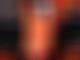 Shanghai to expose McLaren weaknesses