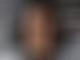Paffett joins Williams as simulator driver