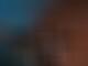 Last laps were 'horrifying' says jubilant Hamilton