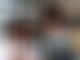 McLaren's straight-line speed deficit 'dangerous' - Fernando Alonso