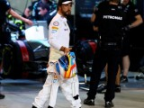 Alonso wants probe into reliability woes