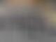 FIA dismisses standing restart dangers