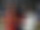 'Hamilton will move to Ferrari to replace Vettel'