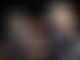 'Max stronger than his RB16B, Merc have advantage'
