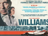 New Williams F1 film to be released this summer