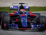 "Pierre Gasly: ""I'd say we can be satisfied with the result!"""