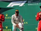 Insight: Hungarian Grand Prix - Form Guide
