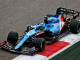 """""""There was no time to experiment"""" – Fernando Alonso"""