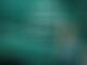 Aston Martin adds W Series racer Hawkins as ambassador