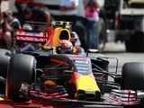 Fourth 'the best we could do' in Monaco qualifying - Verstappen