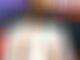 Hamilton opens up on Merc doubt & 'leap of faith'