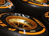 Concern on tyre failures triggers Todt, Hembery meeting