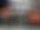 Andretti: America has solid F1 home