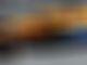 McLaren reveal new alliance for diversity push