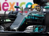 Mercedes won't be backing off in final two races - Toto Wolff