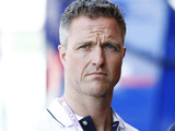Schumacher fears 'big' teams also in trouble