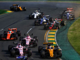 Todt looks to simplify F1