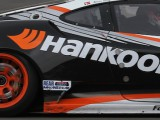 Could 'tyre-gate' see Hankook replace Pirelli?