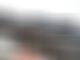 McLaren votes against keeping large shark fin in 2018