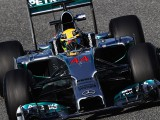 Red Bull not in trouble yet - Hamilton