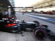 McLaren announce BP/Castrol as ExxonMobil replacement