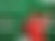 Kimi Raikkonen scores another podium in 'uneventful' race