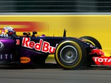 Red Bull to conduct Mexico demonstration