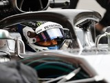 Late Mercedes F1 contract talks could be 'disturbing' - Bottas