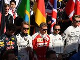 Drivers call for overhaul of F1's 'ill-structured' governance