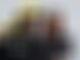 De la Rosa warns Sainz against partnering Alonso