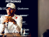 Hamilton hints at Mercedes 'weak spot' for 2019
