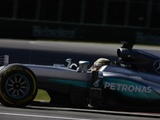 Hamilton beats Rosberg to Canada pole