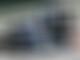 Belgian GP: Race team notes - Williams