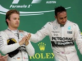 Rosberg out to right wrongs from last year