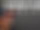 Daniel Ricciardo still hopeful of improved 2016 campaign