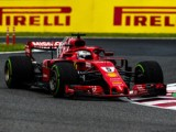What happened today is unacceptable, admits Arrivabene