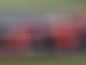 Vettel: Drivers don't trust full Wet tyres