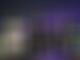 Singapore Grand Prix Thursday F1 press conference full transcript